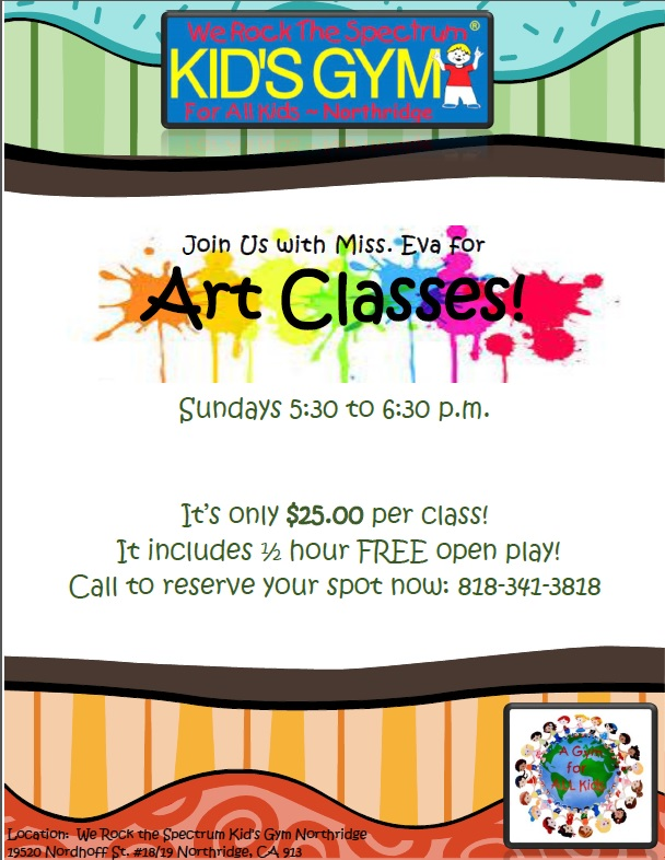 artclasses-flyer